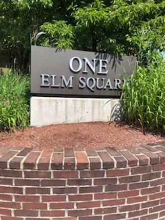 1 Elm Square Andover MA 01810