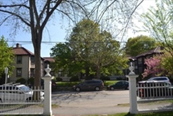 102 Main Street Andover MA 01810