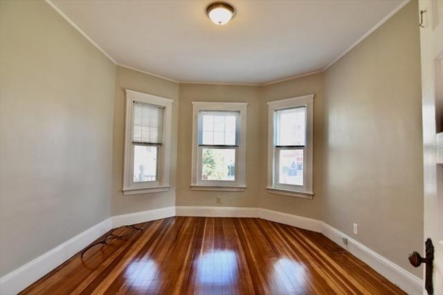 177 Savin Hill Avenue Boston MA 02125