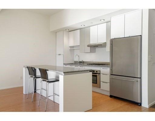 141 Dorchester Avenue #506, Boston, MA 02127