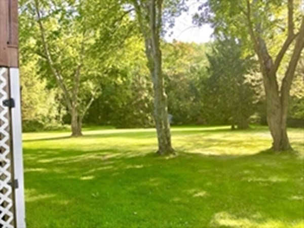 49 Meadowview Road North Andover MA 01845
