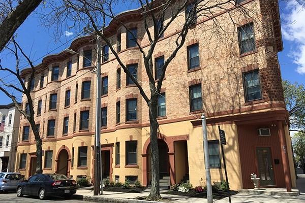 116 Willow Street Cambridge MA 02141