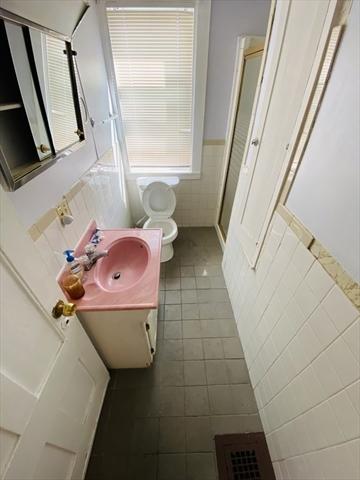114 Broad Street Weymouth MA 02188