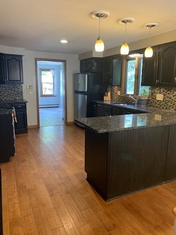884 Auburn Street Bridgewater MA 2324