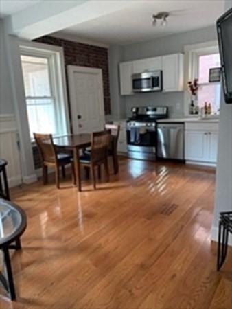 1890 Beacon Street Brookline MA 02445