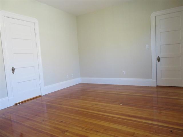86 Morrison Avenue Somerville MA 02143