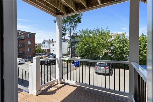 90 Litchfield Boston MA 02135