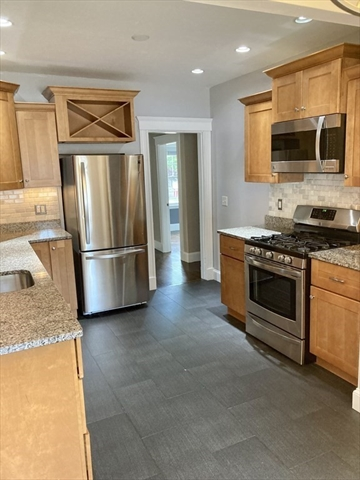 37 Janet Road Quincy MA 02171