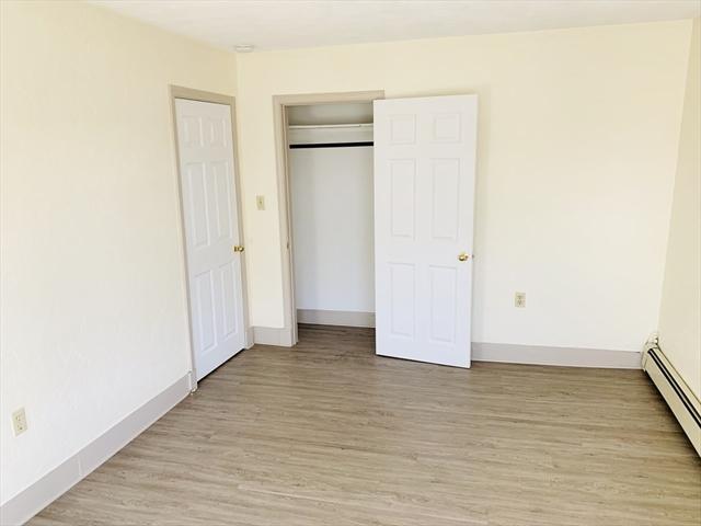481 Revere Street Revere MA 02151