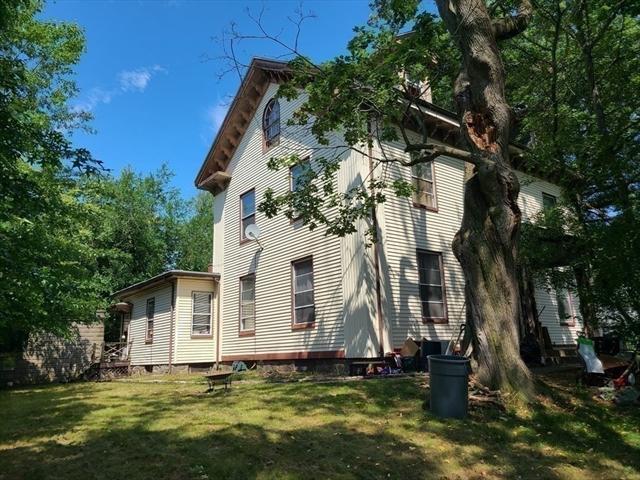 16 Malbert Rd, Boston, MA, 02135, Brighton Home For Sale