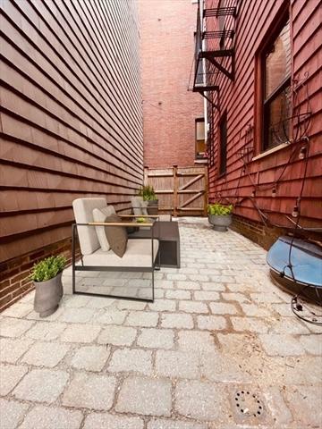 397 Main Street Boston MA 02129
