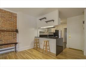 212 Washington Ave #3, Chelsea, MA 02150