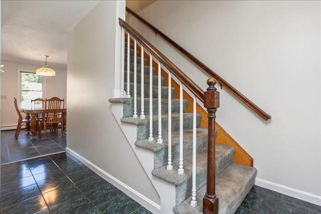 56 Guernsey Avenue Taunton MA 02780