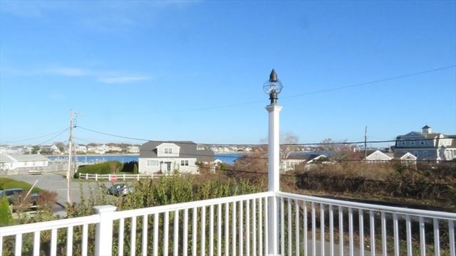 25 Ripple Cove Road Barnstable MA 02601