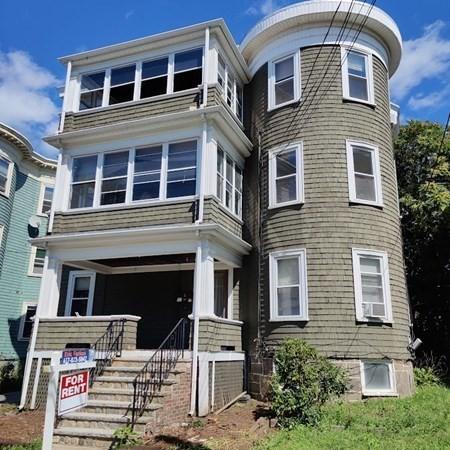 39 Turner Street Boston MA 02135