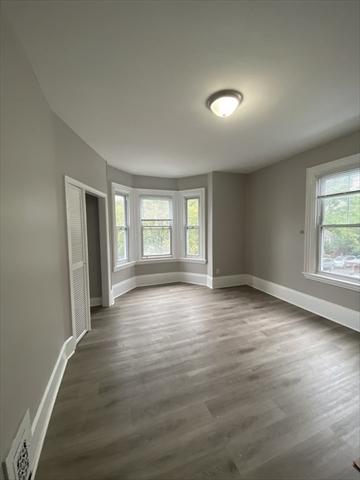 8 Grand View Avenue Somerville MA 02143