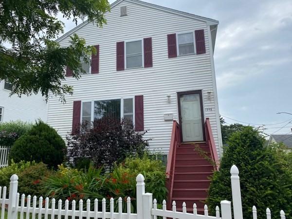1348 River Street Boston MA 02136