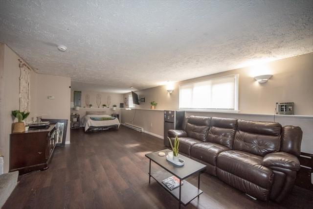5 Tiffany Circle West Bridgewater MA 02379