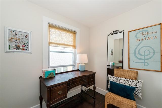 59 Pebble Avenue Winthrop MA 02152