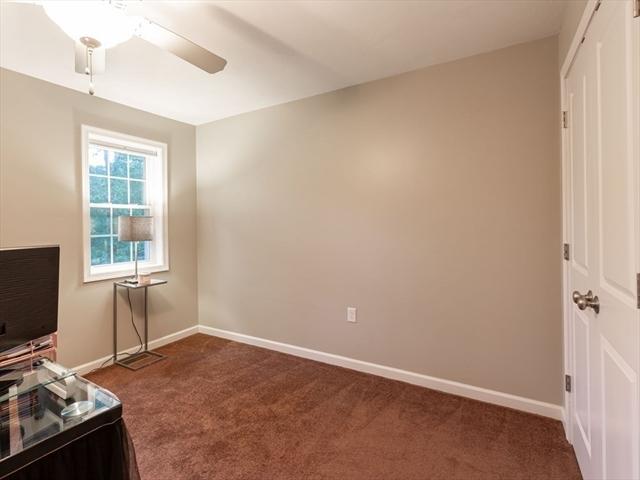 40 Pine Street Holbrook MA 2343