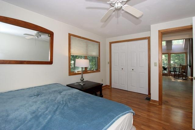 15 Cedar Lane Eastham MA 02642