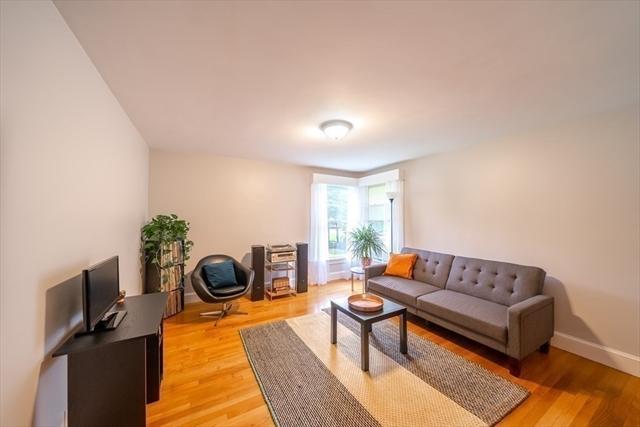1111 Sassaquin Avenue New Bedford MA 2745