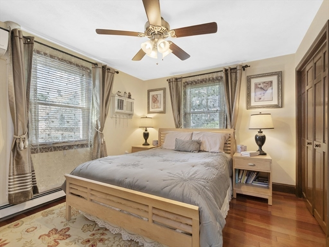 9 Williams Street Malden MA 02148