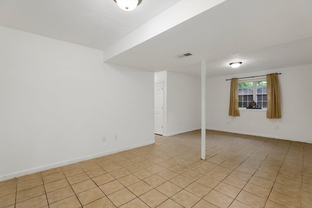 1141 Plymouth Street Bridgewater MA 2324