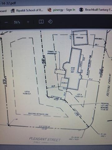 150B Pleasant Street Methuen MA 01844