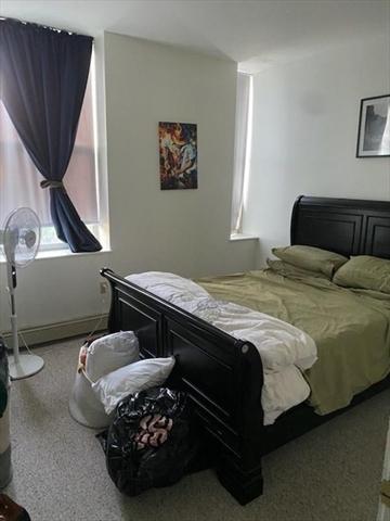 41 Morton Street Boston MA 02130