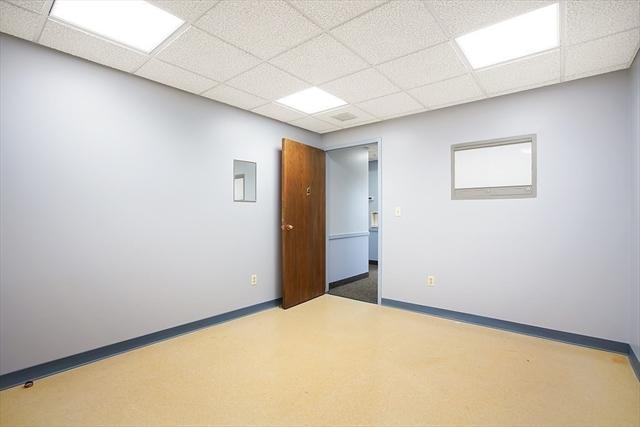146 Hazard Avenue Enfield CT 06082