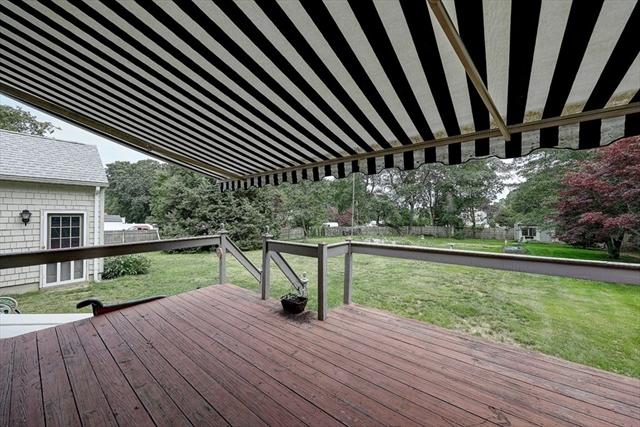 51 Meadow Road Westport MA 2790
