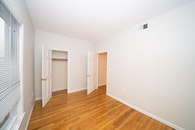 32 Channing Street Newton MA 02458