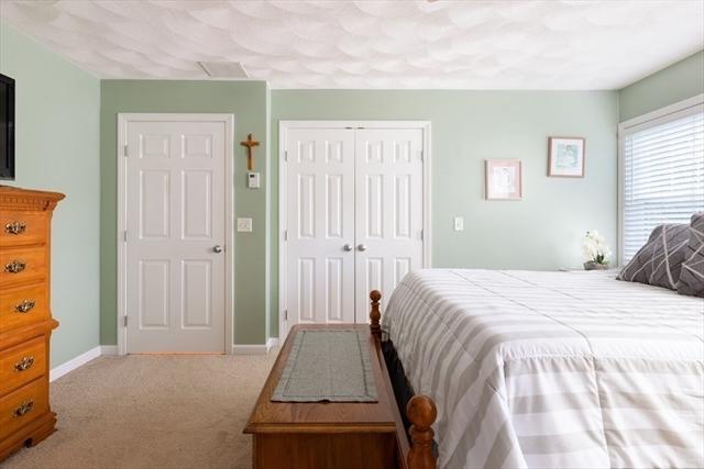 14 Rutledge Road Peabody MA 01960