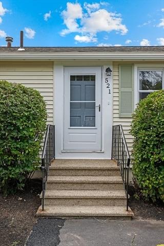 521 Boylston Street Lowell MA 1852
