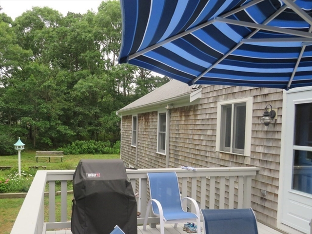 715 Old Bass river Road Dennis MA 02638