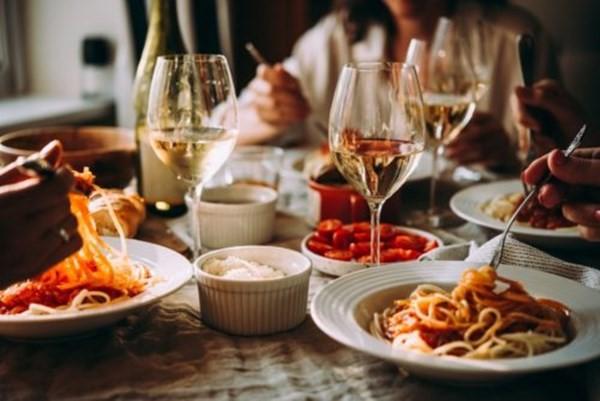 123 Restaurant Way Danvers MA 01923