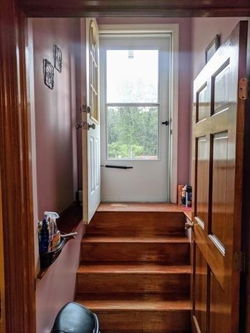 10 Timber Lane Taunton MA 02780