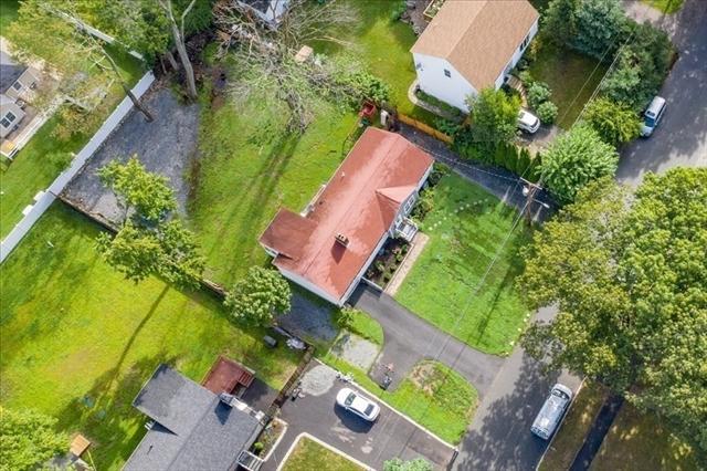 123 Wilson Street Framingham MA 01702