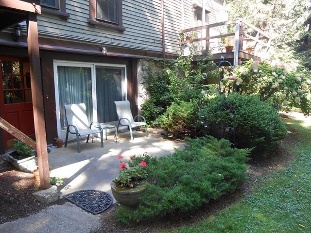 992 Centre Street Boston MA 02130