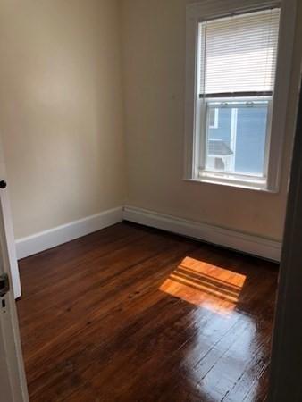 49 Middle Boston MA 02127