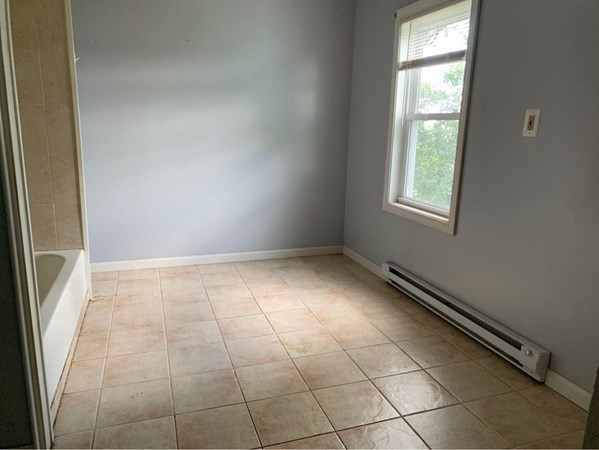 19 2nd Street North Andover MA 01845