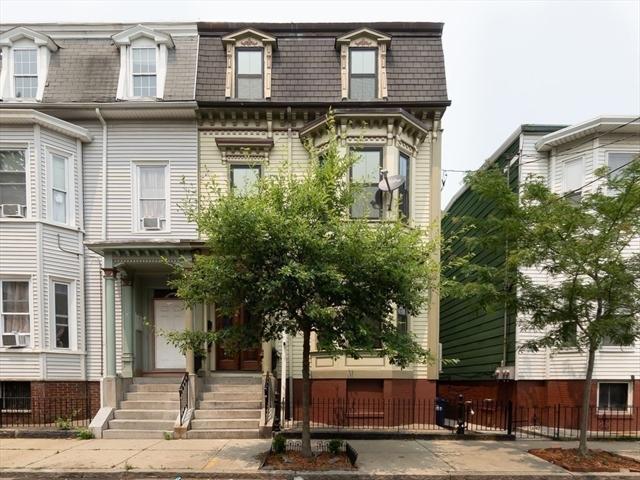 74 Eutaw Street Boston MA 2128