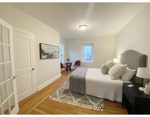 74 Eutaw Street #3, Boston, MA 02128