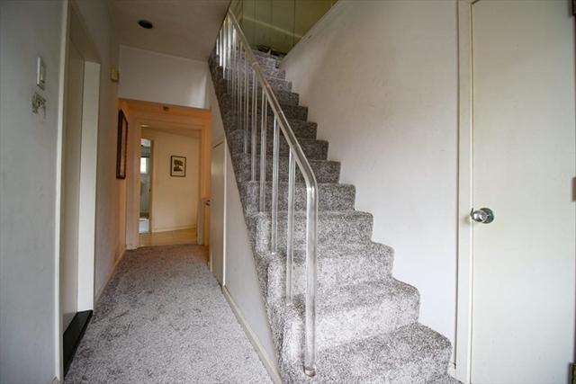 466 Washington Avenue Chelsea MA 2150