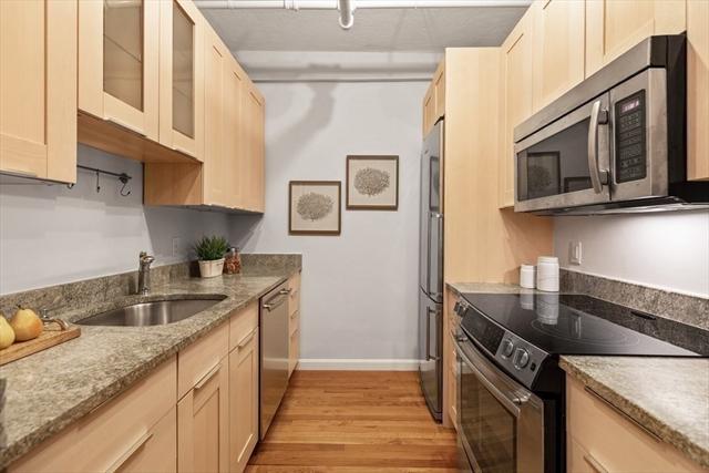 34 Plympton Street Boston MA 02118