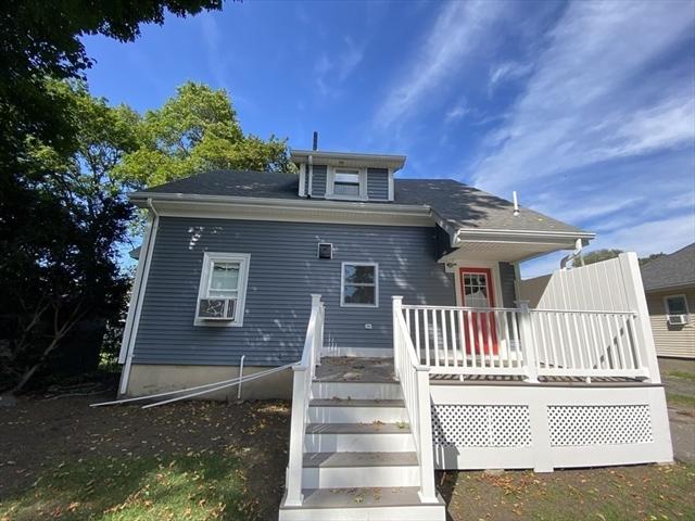 15 Burdette Avenue Framingham MA 1702
