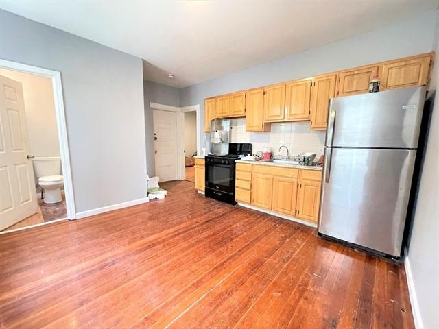 20 Madison Street Somerville MA 02143