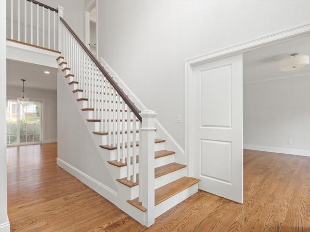 53 BEACON Street Natick MA 1760