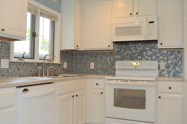 66 Gould Street Quincy MA 02170